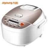 Joyoung 九阳 JYF-30FE08 电饭煲 3L 122元包邮