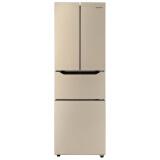 Skyworth 创维 W28AY 280L 法式多门冰箱 1699元