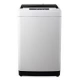 Hisense 海信 XQB70-H3568 7公斤 波轮洗衣机 769元包邮(需用券)