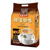AIK CHEONG OLD TOWN 益昌老街2+1速溶咖啡粉 1000g *3件 104.58元(合34.86元/件)