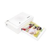 16点开始:FUJIFILM 富士 Princiao Smart 小俏印 照片打印机