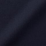 MUJI 无印良品 M9AA020 男式圆领美利奴羊毛衫