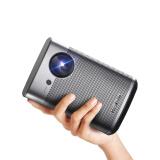XGIMI 极米 Play X 便携投影仪 3871元包邮