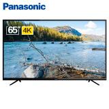 Panasonic 松下 TH-65FX580C 65英寸 4K液晶电视 4988元包邮