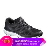 SALOMON 萨洛蒙 男女款城市轻量耐磨马拉松跑鞋 *2件 528元(需用 券,合 264元/件)