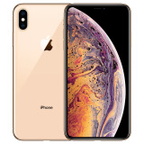 苹果(Apple) iPhone Xs Max 智能手机 256GB 金色 8899元