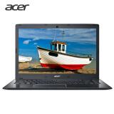 宏碁(Acer)墨舞TX40 14英寸笔记本(i5-8250U 8G 256GSSD 满血MX独显 指纹识别 关机充电 FHD Win10) 4247.00
