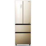 Ronshen 容声 BCD-318WD11MPAC 318升 多门冰箱 3299元包邮(下单立减) 3299.00
