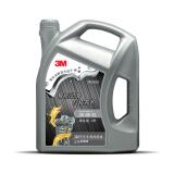 3M PN10083 汽车专用润滑油 SN级 5W-40 4升/桶 合成润滑油 99元
