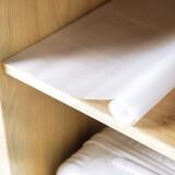 kavar 米良品 日式透明橱柜防潮垫 45*150cm*3卷 34.9元包邮(需用券)