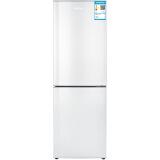 14日6点:AUCMA 澳柯玛 BCD-176NE 176L 双门冰箱