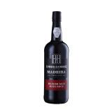 HENERIQUES & HENRIQUES 亨瑞克 马德拉葡萄酒 750ml *3件 99元(需用 券,合 33元/件)