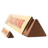 TOBLERONE 瑞士三角 巨型牛奶巧克力 含蜂蜜及巴旦木糖 4500g 599.00