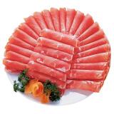 天莱香牛 新疆牛肉卷 肥牛卷300g 火锅食材 谷饲 生鲜自营 *7件 165元(合23.57元/件)