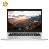 惠普(HP) EliteBook 1050 G1 15.6英寸笔记本电脑(八代i 5-8300H 8G 512SSD GTX1050 MAX-Q 4G独显 100%sRGB) 8499元