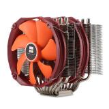 Thermalright 利民 IB-E Extreme 银箭 CPU风冷散热器 519元 包邮