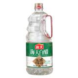 海天 酿造白醋 1.9L