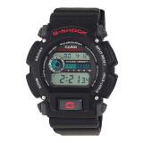 CASIO 卡西欧 G-SHOCK系列 DW-9052-1V 男款石英腕表 335元包邮(需用券)
