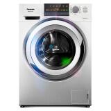 Panasonic 松下 XQG100-E1L2T 10公斤 滚筒洗衣机3998元 3998.00