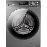 Ronshen 容声 RH100D1226BYT 10公斤 洗烘一体机2749元 2749.00