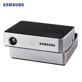 新品首降:三星(SAMSUNG) 12LSYA2 激光投影仪 3599元