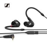 SENNHEISER 森海塞尔 IE40 PRO 入耳式监听耳机 979元包邮(需用券)