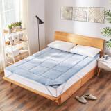 博洋家纺(BEYOND)床褥床垫 *3件 707元(合235.67元/件)