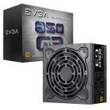 18日0点:EVGA G3 额定850W 电脑电源(80PLUS金牌、全模组、10年质保) 769元包邮(需预约,需用券)