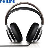 飞利浦(PHILIPS) X1S 头戴耳机 549元