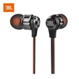 JBL T180A 入耳式有线耳机 109到手
