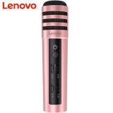Lenovo 联想 UM10C 麦克风179元 179.00