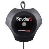18日0点:Datacolor Spyder5 PRO 蓝蜘蛛 校色仪 658元包邮(需用券)