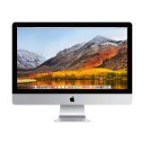 历史低价:Apple 苹果 iMac 27英寸一体机 2017款(i5、8GB、1TB、5K屏) 12398元包邮