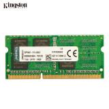Kingston 金士顿 DDR3 1333 2G 笔记本内存 139元