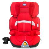 chicco 智高 Oasys 乐途 ISOFIX 高端儿童汽车安全座椅 708元(需用券)