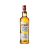Dewar's 帝王 白牌 调配苏格兰威士忌 750ml *3件 145.95元(合48.65元/件)
