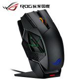 ASUS 华硕 ROG Spatha 双模电竞鼠标 949元包邮(双重优惠)