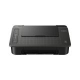 佳能(Canon)TS308 无线家用打印机 智能型 298元