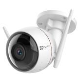 萤石(EZVIZ)C3W1080P2.8mm32G视频监控专用卡萤石(C3W1080P32G专用卡) 295元