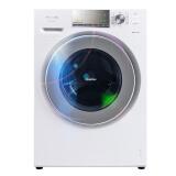 松下(Panasonic) 罗密欧系列 XQG80-E8320 8公斤 滚筒洗衣机 2698元