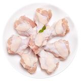 CP正大 鸡翅根1kg 26.90