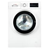 BOSCH 博世 Serie 4 XQG80-WAN201600W 8公斤 变频 滚筒洗衣机3199元 3199.00