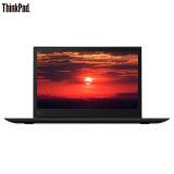 联想ThinkPad X1 Yoga 2018(0TCD)14英寸翻转触控笔记本电脑(i7-8550U 16G 512GSSD WQHD)黑色 17999元