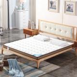 宜眠坊(ESF) 床垫 棕垫 3D椰维棕床垫 适合儿童老人 提花面料 J03 1500*1900*100mm 579元