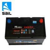 风帆(sail)95D31R 限京东集采,单独购买不发货 以旧换新,旧蓄电池收回 281元