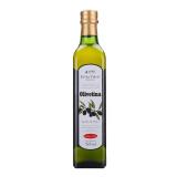 阿格利司(AGRIC)欧丽薇娜特级初榨橄榄油500ML *2件 35.8元(合17.9元/件)
