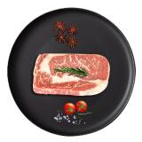 京东PLUS会员:KILCOY PURE 澳大利亚 眼肉牛排 200g 59.9元,可优惠至29.95元