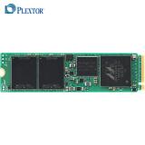 PLEXTOR 浦科特 M9PeGN M.2 NVMe 固态硬盘 1TB 999元 包邮 ¥999