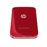 HP 惠普 sprocket PLUS 口袋打印机 2色 799元包邮