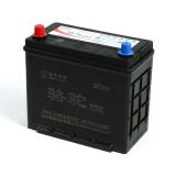 骆驼(CAMEL)汽车电瓶蓄电池46B24L/R(2S) 12V 启辰晨风/众泰大迈X5 以旧换新 上门安装 269元